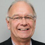 Medewerker - Bert Timmermans
