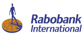 Rabobank International
