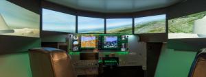 cockpit_sim-300x113-8418065