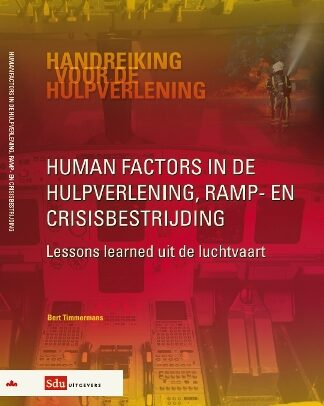 cover-humanfactors-bert-timmermans-s-5307939