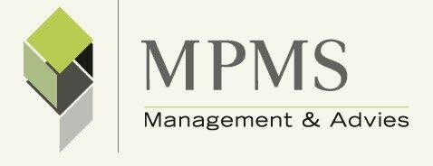mpms_logo-1586823