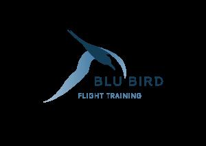 bluebird-300x212-3048371