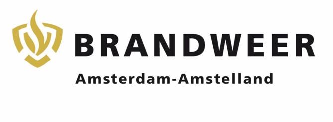 Regionale Brandweer Amsterdam Amstelland